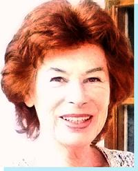 Stephanie Merges-Wimmer