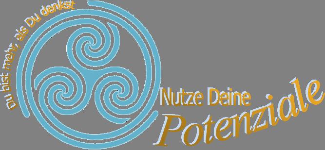 Nutze Deine Potenziale