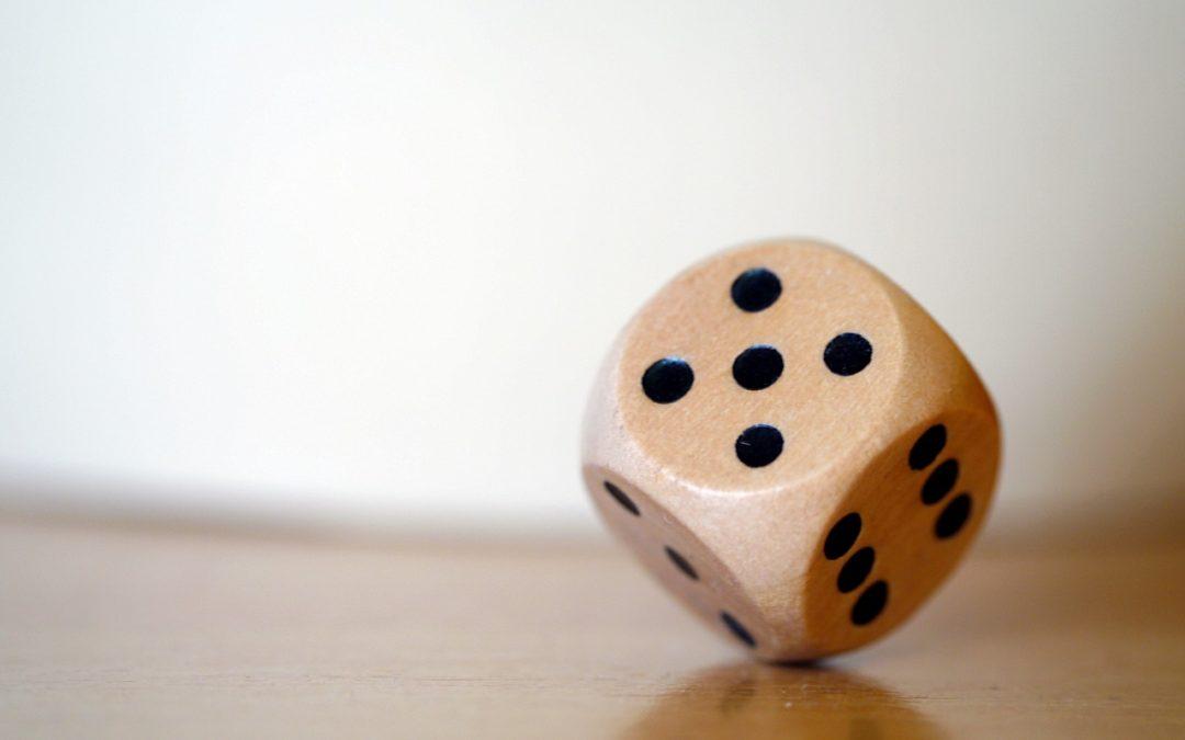 Stress und Anspannung – 5 Wege aus der Falle