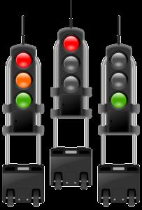 traffic-lights-160178_1280